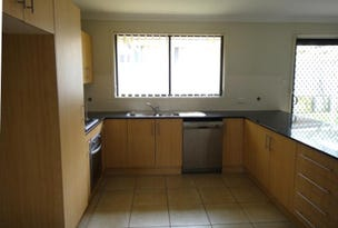 8 Hibiscus Crescent, Aberglasslyn, NSW 2320