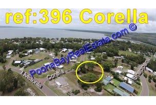 Lot 441, Corella (ref:396), Poona, Qld 4650