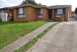 13 Janali St, Bonnyrigg, NSW 2177