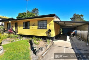 8 Daybell Street, Woodford, Qld 4514