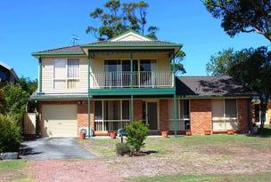 8 Muneela Avenue, Hawks Nest, NSW 2324