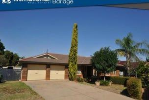 25 Kimberley Drive, Tatton, NSW 2650