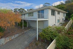 2 Tower Court, Taroona, Tas 7053