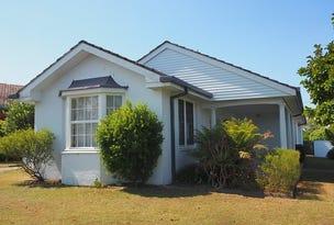16 John Lockery Street, East Kempsey, NSW 2440