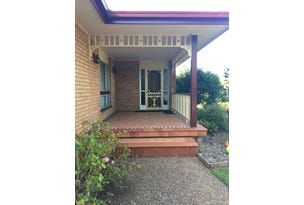 161 Albany Street, Point Frederick, NSW 2250