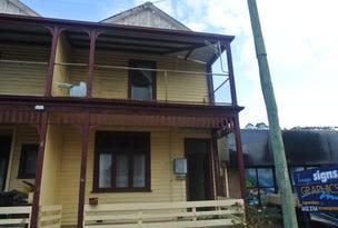 32 Wellington Street, South Burnie, Tas 7320