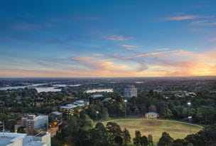2403/3 Herbert Street, St Leonards, NSW 2065