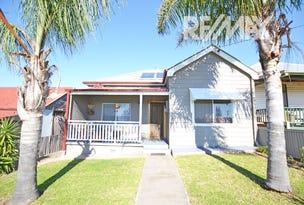 16 Kemp Street, Junee, NSW 2663