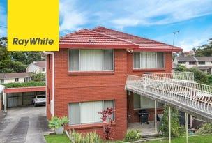 2/30 Jackson Avenue, Warrawong, NSW 2502