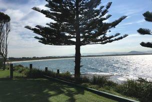 220B Penguin Head, Culburra Beach, NSW 2540