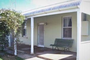 12 Elder Street, Wallaroo, SA 5556