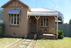 14 May Street, Parkes, NSW 2870