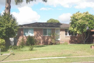 107 Benjamin Lee Drive, Raymond Terrace, NSW 2324
