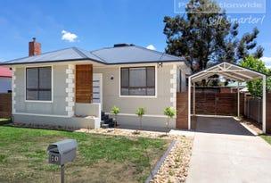 10 Mount Austin Avenue, Mount Austin, NSW 2650