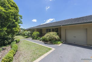 25 Scarborough Street, Red Hill, ACT 2603