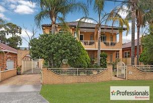 5 Mons Street, Condell Park, NSW 2200