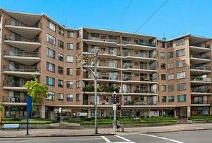 32/314 Bay Street, Brighton Le Sands, NSW 2216