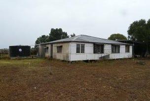 46 Pinelands Lane, Mitchell, Qld 4465