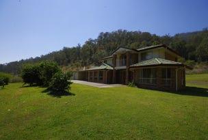 885 Lamington National Park Road, Canungra, Qld 4275