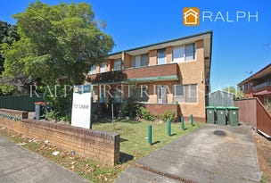 9/108 Victoria Road, Punchbowl, NSW 2196