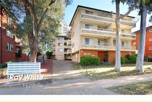 10/21 Gloucester Road, Hurstville, NSW 2220