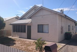 15 Webb Street, Tailem Bend, SA 5260