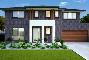 2095 Crowley Blvd, Claymore, NSW 2559