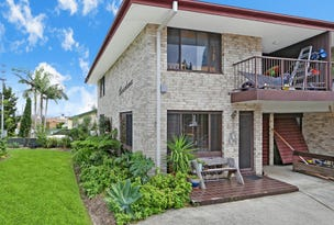 1/18 Pacific Street, Long Jetty, NSW 2261