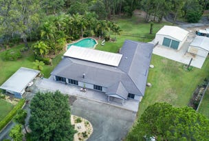 593 Mount Cotton Road, Sheldon, Qld 4157