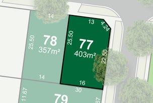 Lot 77, 21-31 Bend Road, Keysborough, Vic 3173