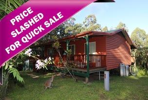 7/1157 Stony Chute Road, Nimbin, NSW 2480