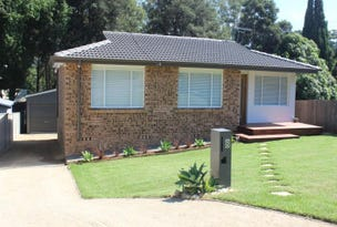 8 Kingfisher Place, Tumbi Umbi, NSW 2261