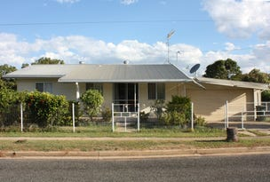 16 Brickley Street, Dimbulah, Qld 4872