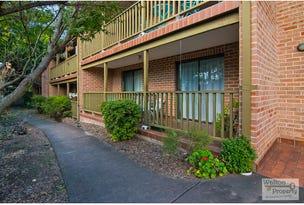 2-4 Toxana Street, Richmond, NSW 2753