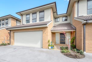 5/4 D'Arcy Place, Chifley, ACT 2606