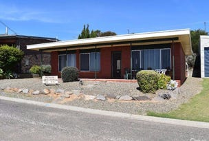 Lot 141 Flinders Terrace, Penneshaw, SA 5222