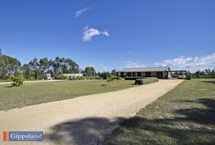 85 Lottons Road, Llowalong, Vic 3862