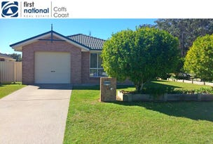 7 Wave Close, Toormina, NSW 2452