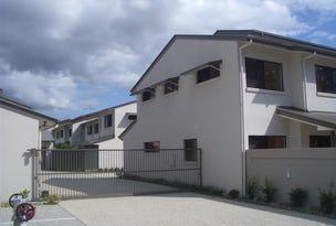 17/23-25 Primary School Court, Maroochydore, Qld 4558