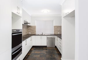 4/67-69 Henry Parry Drive, Gosford, NSW 2250