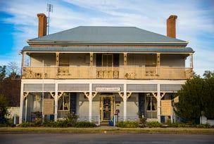 71-73 Marsden Street, Boorowa, NSW 2586