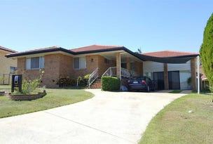 3A Caprice Court, Sunnybank Hills, Qld 4109
