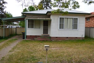 51 William Street, Young, NSW 2594