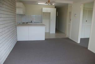 2/35 George Street, Murwillumbah, NSW 2484