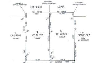 5-7 Gaggin Lane, Lismore, NSW 2480