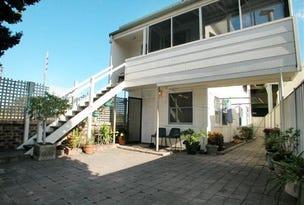 2/2 Second  Ave, Unanderra, NSW 2526
