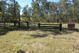 1030 Old Tenterfield Rd, Camira, NSW 2469
