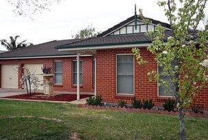22 Grampian Place, Tatton, NSW 2650