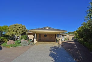 3 Muresk Close, West Beach, WA 6450