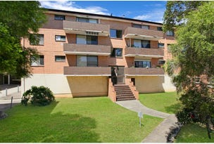 12/77-81 Saddington Street, St Marys, NSW 2760